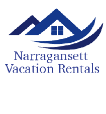 Narragansett Vacation Rentals